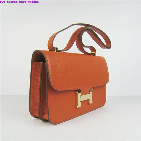 011bab7f79f00 Buy Hermes Bags Online Leather Granny Do Not Listen To Discourage