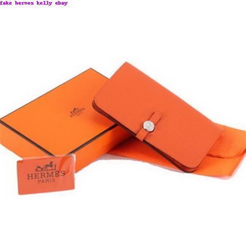 Fake Hermes Kelly Ebay Handbags
