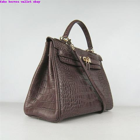 hermes replica handbags usa
