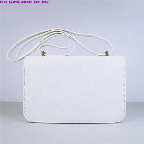 Fake Hermes Birkin Bag Ebay