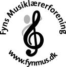 FYNMUS_logo