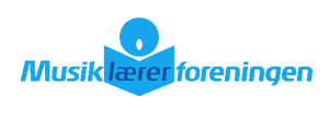 LogoWEBpos